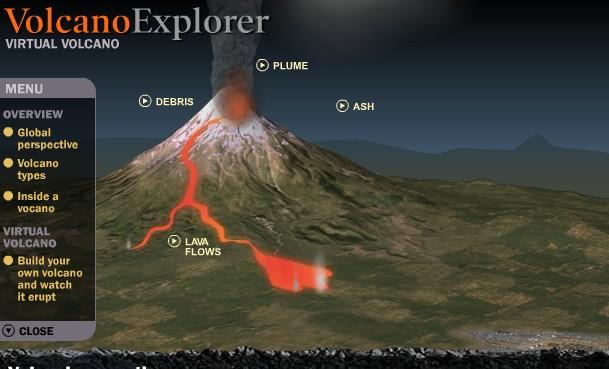 volcano_explorer