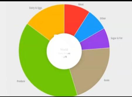 Captura de pantalla 2014-12-08 a la(s) 18.39.28