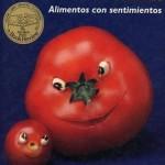 vegetal-como-sientes3