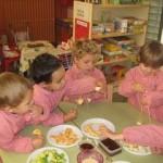 nens-fent-broquetes