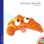 berenars-bestials