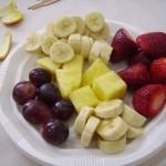 fruites-tallades