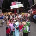 iboqueria-mercat-nens