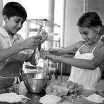 taller-cuina-boqueria