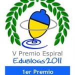 edublogs_1_2002