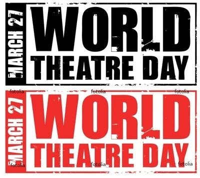 theatre-day