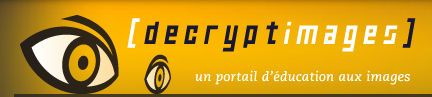 decryptimages-logo