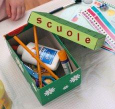 pencilbox3