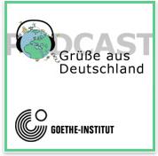 grusse-aus-deutschland