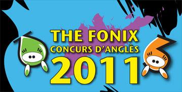 fonix2011