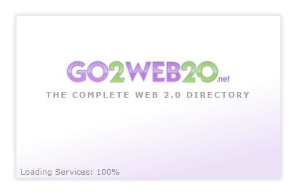El món de la web 2.0