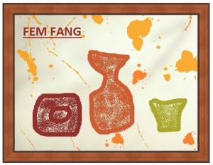 FEM FANG