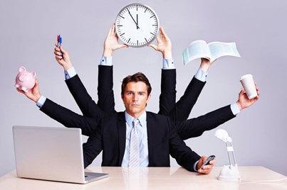 productividad-laboral