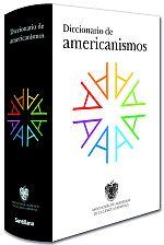 diccionario-americanismos