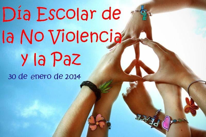 dia-escolar-no-violencia-paz-L-7Qaq7z