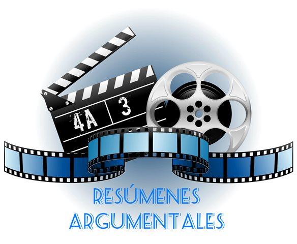 Los vídeos de 4 A3