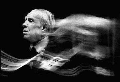 Borges 30