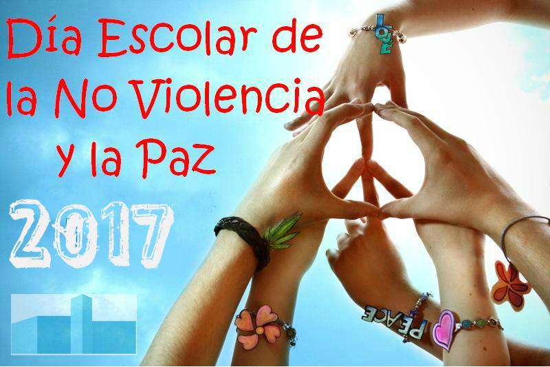 dia-escolar-de-la-no-violencia-y-la-paz