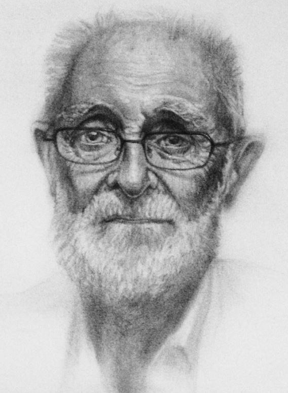 José Luis Sampedro, 100