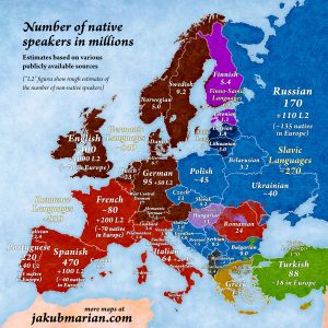 european-languages-number-of-speakers