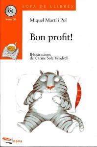bon-profit