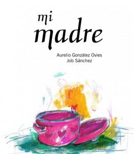 mi-madre1