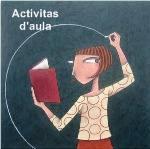 activitats_aula