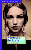 herencia-de-bruja