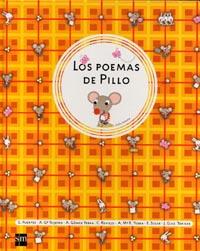 los-poemas-de-pillo