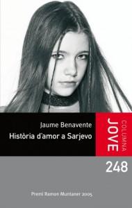 historia-amor-sarajevo-3