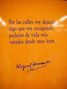 poema-hernandez