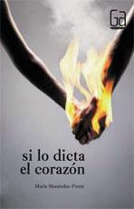 si_lo_dicta-el_corazon