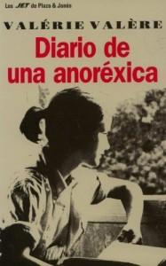 diario-de-una-anorexica11