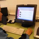 forum'09