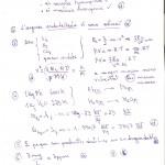 solucions als problemes tema 1