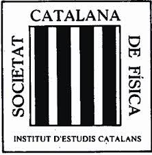 societat catalana de física
