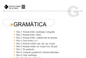 gramatica-scs