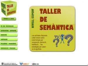 taller-semantica