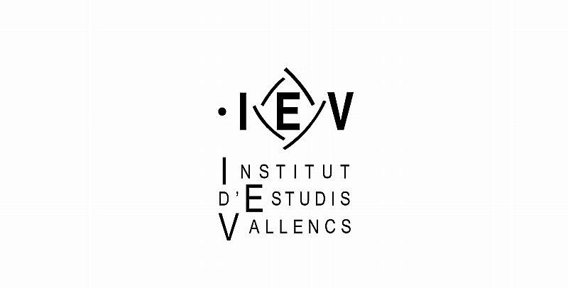 logo-iev-vertical_bo2