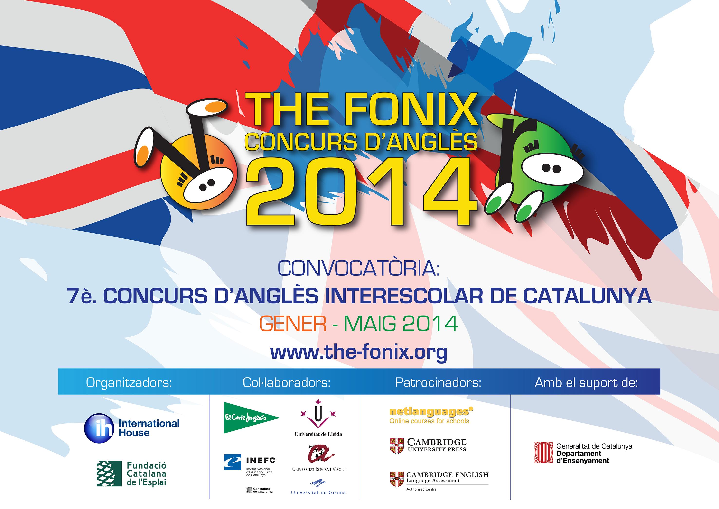 The_Fonix_2014_A2_POSTER_CATALUNYA_AAFF