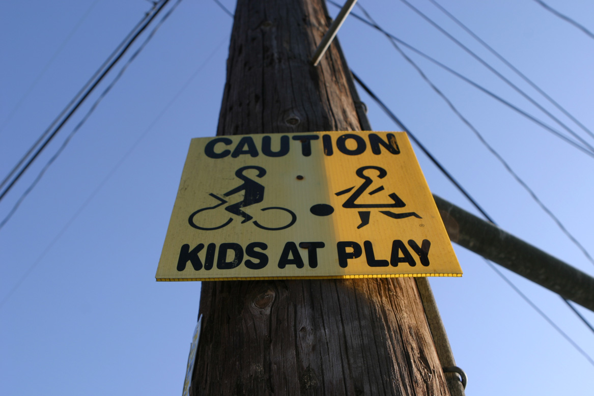 caution_kids