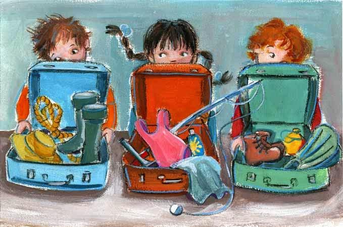 maletas verano_Elsa Oriol