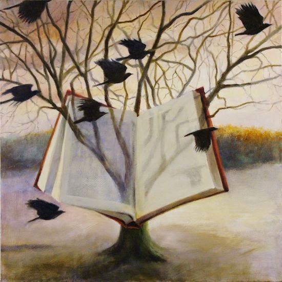 libro_lectura_Deborah Dewit 0