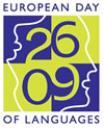 edl08_logo.jpg
