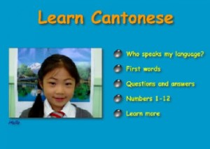 learncantonese