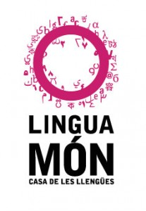 linguamon