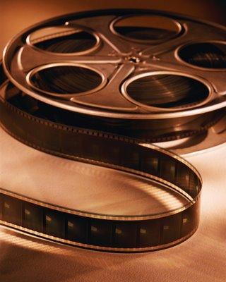 cinemaguillemmarc