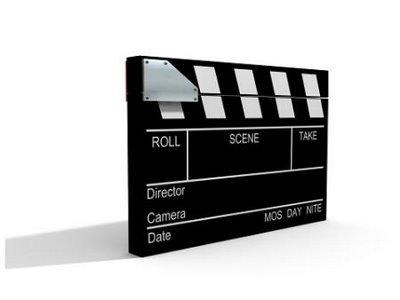 cinemanomnom