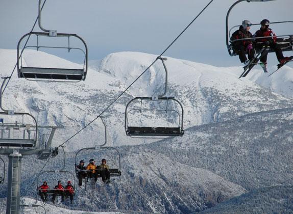 fotos-telesillas-esquiada