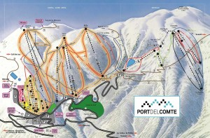 mapa-de-pistas-de-esqui-esquiada